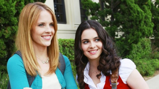 Season 5 Will Be The Last Hurrah For Freeform's Family Drama Switched At Birth