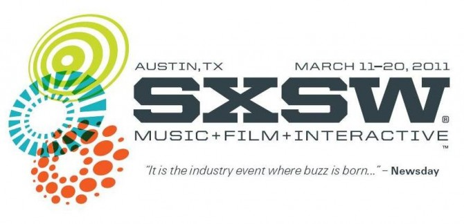 SXSW Film Festival 2011: The Good, The Bad And The Ugly