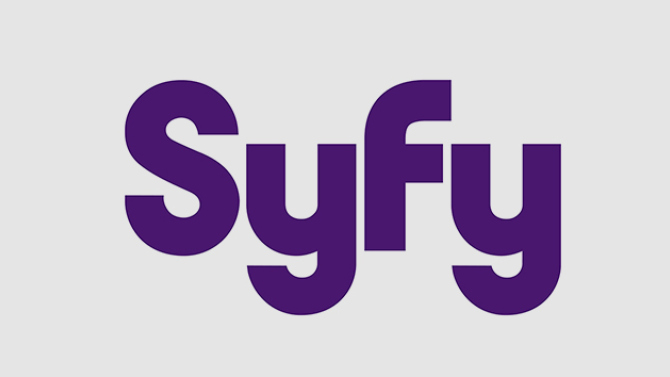 Syfy Adapting Apocalyptic Drama Spin With Fight Club Scribe