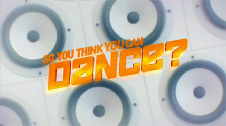 "So You Think You Can Dance? Review: ""Dallas And New York Auditions"" (Season 9, Episode 1)"