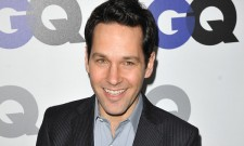"""Paul Rudd And Danny McBride Join Animated Sausage Party, Which Will Feature A Filthy """"Food Orgy"""""""
