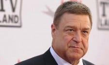 John Goodman Joins The Coen Brother's Inside Llewyn Davis