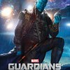 "New Guardians Of The Galaxy Character Posters And ""Meet Groot"" TV Spot"