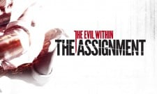 The Evil Within: The Assignment DLC Review