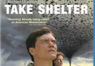 take-shelter-blu-ray-cover