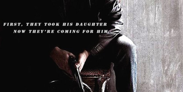 taken-2-movie-poster-liam-neeson