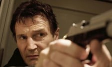 Liam Neeson Confirms Taken 2 And Wraith Of The Titans