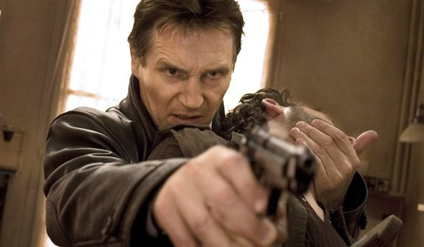 Gallery: 7 Liam Neeson Movies That Are Better Than Taken 3