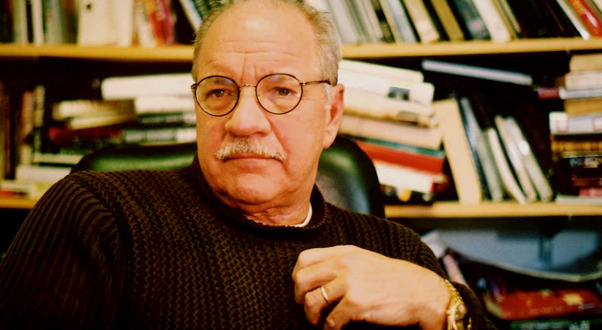 Paul Schrader To Direct Bait From A Script By Bret Easton Ellis
