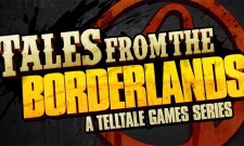 Tales From The Borderlands: Episode Two – Atlas Mugged Review
