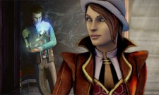 Tales From The Borderlands And Abzu Headline PlayStation Plus Lineup For May 2017