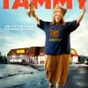 tammy poster final full 100x100 Melissa McCarthy Is A Road Ready, Jetski Riding, Burger Joint Robbing Menace In New Tammy Posters