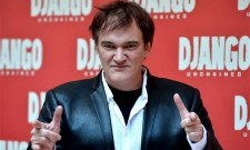 Quentin Tarantino Confirms The Hateful Eight For 2015
