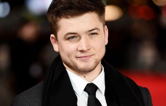 "Robin Hood: Origins Is A ""Real Revisionist Version"" Of The Folklore Classic, According To Taron Egerton"