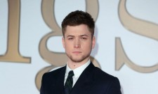 Robin Hood: Origins Eyes Taron Egerton, Others For Lead