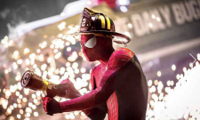 CONTEST: Win The Amazing Spider-Man 2 – Electro's Collector's Edition On Blu-Ray!