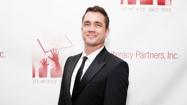 The Help Director Tate Taylor Joins The Girl On The Train