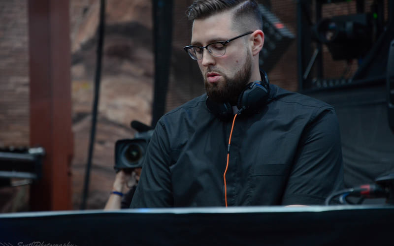 Tchami Tchami39s Missing You Is What39s Been Missing In Music. Tchami   Alchetron  The Free Social Encyclopedia