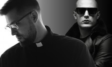 DJ Snake And Tchami Injured In Car Accident