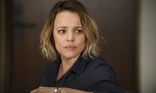 Rachel McAdams Offered Key Role In Doctor Strange?