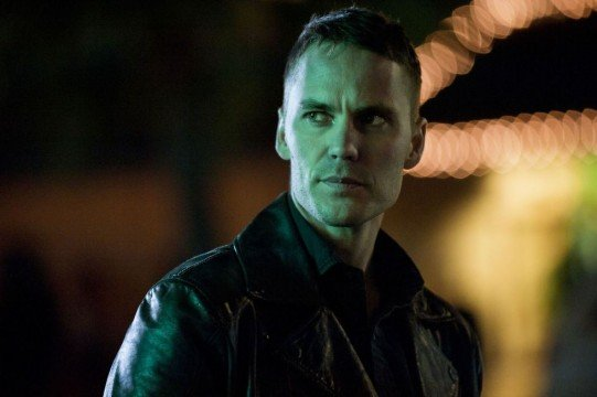 The Death And Life Of John F. Donovan Adds True Detective's Taylor Kitsch