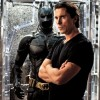 Fresh New Images From The Dark Knight Rises