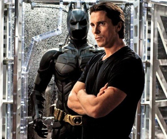 tdkr bruce wayne jan 12 550x460 The 10 Most Memorable Quotes From The Dark Knight Trilogy