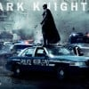 War Rages On Four New Dark Knight Rises Banners