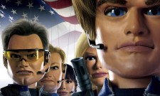 Paramount Bans Screenings Of Team America: World Police