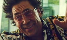 Watch U.S. Trailer For Ridley Scott's The Counselor
