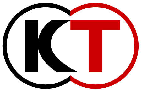Tokyo Game Show 2012: What To Expect From Tecmo Koei