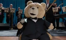 Ted 2 Red-Band Trailer Will Get You Way Too High