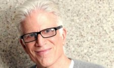 Ted Danson To Replace Laurence Fishburne On CSI