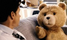 Ted 2 Gets Pushed Back To Summer 2015