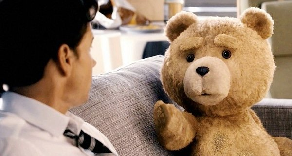 ted2_2295477b