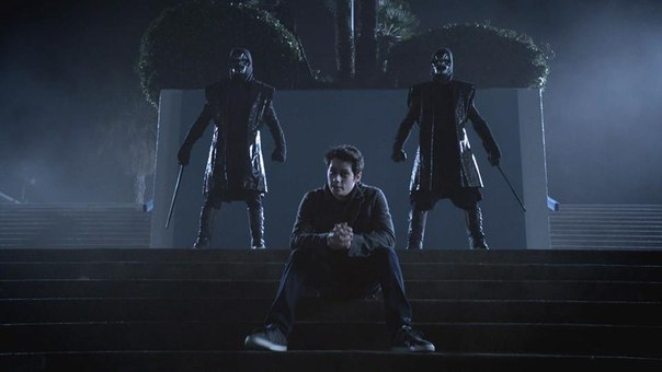"Teen Wolf Season Finale Review: ""The Divine Move"" (Season 3, Episode 24)"