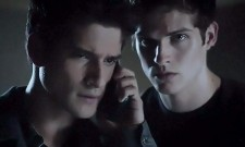 "Teen Wolf Review: ""Riddled"" (Season 3, Episode 18)"