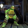 Activision Outs Teenage Mutant Ninja Turtles: Danger Of The Ooze Game