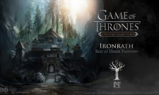 Game Of Thrones: Episode 4 – Sons Of Winter Review