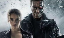 Judgment Day Looms In Terminator Genisys Clips As James Cameron Trumpets Franchise Renaissance