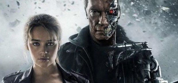 Reader Poll: Did Terminator Genisys Live Up To Expectations?