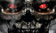 Terminator 5 Might Be Titled Terminator: Genesis