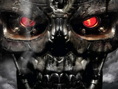 Terminator Universe Is Set To Expand With A New TV Show