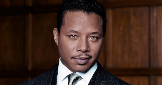 Terrence Howard Joins The Cast Of Prisoners