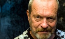 Terry Gilliam Spills The Zero Theorem Plot Details