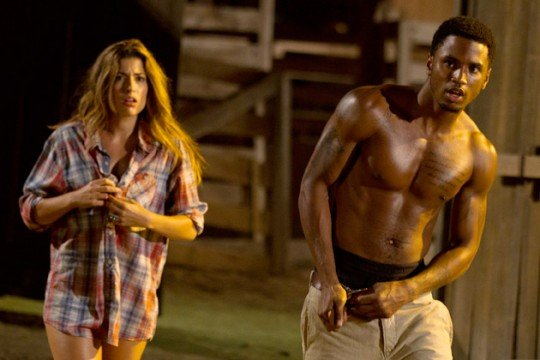 texas chainsaw clip 540x360 Whatever Goes To Hell, Stays In Hell: The 13 Worst Horror Movies Of 2013