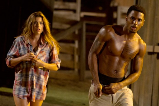 texas-chainsaw-clip
