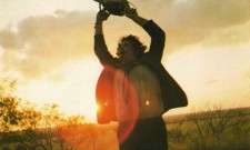 Texas Chainsaw Prequel Leatherface Gains New Cast Members And Story Details