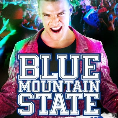 Blue Mountain State: The Rise Of Thadland Review