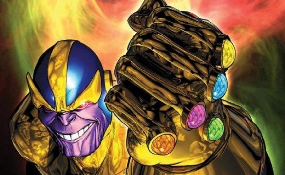5 Villains That We Want To See In Avengers: Infinity War